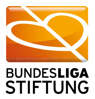 bl stiftung